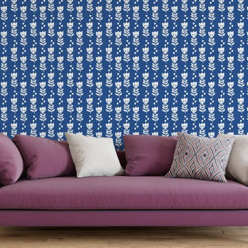SCA-101-WHI-VE Living_room_2 1440 x 800