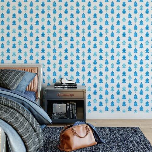 SCA-102-BLU-VE Bed_room_2 1440 x 800