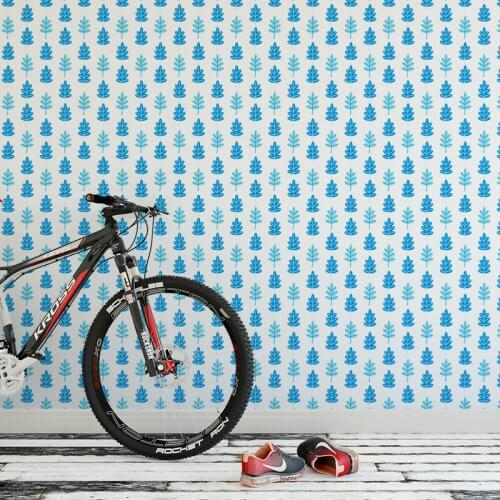 SCA-102-BLU-VE Bike_room_1 1440 x 800