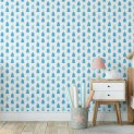 SCA-102-BLU-VE Childern_room_6 1440 x 800
