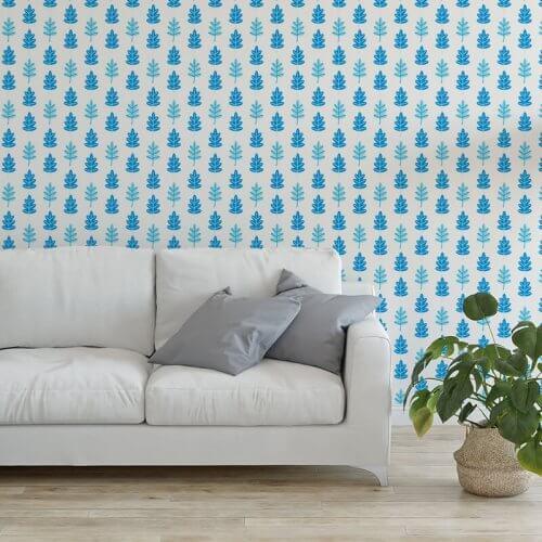 SCA-102-BLU-VE Living_room_5 1440 x 800