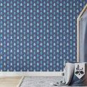 SCA-102-BRU-VE Childern_room_4 1440 x 800