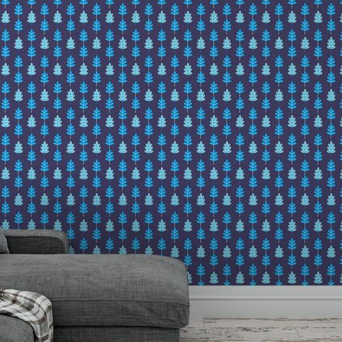 SCA-102-BRU-VE Living_room_6 1440 x 800