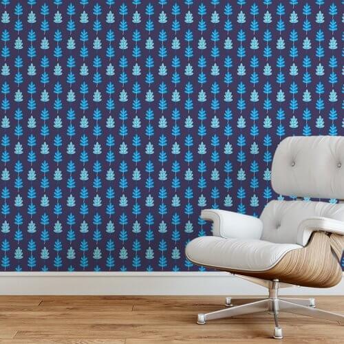 SCA-102-BRU-VE Sitting_room_1 1440 x 800