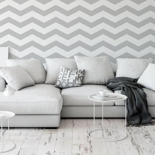 STR-100-GRA-TA Living_room_1 1440 x 800