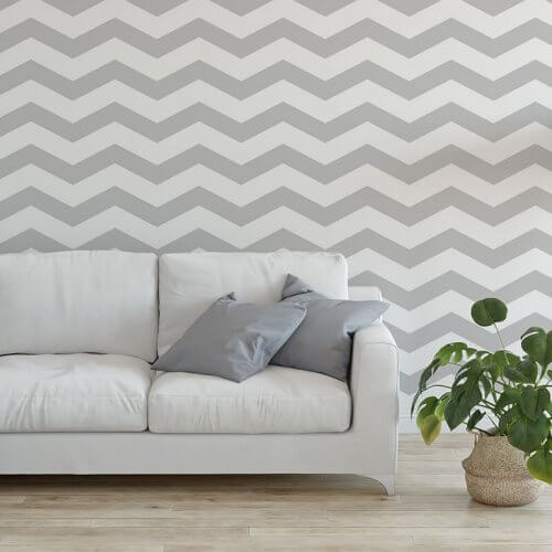 STR-100-GRA-TA Living_room_5 1440 x 800
