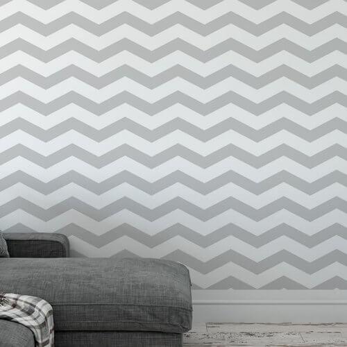 STR-100-GRA-TA Living_room_6 1440 x 800