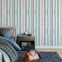 STR-100-TEA-TA Bed_room_2 1440 x 800