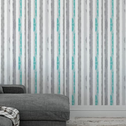 STR-100-TEA-TA Living_room_6 1440 x 800