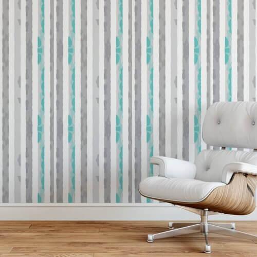 STR-100-TEA-TA Sitting_room_1 1440 x 800