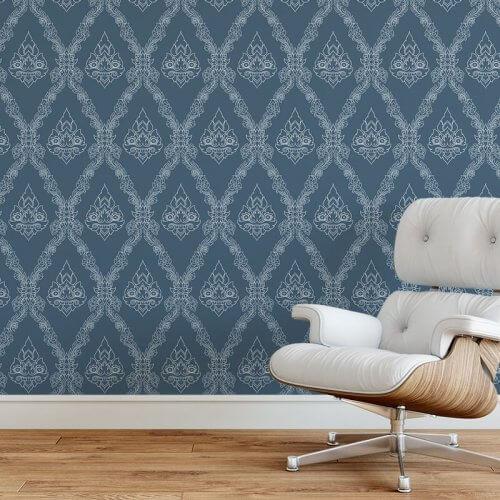 TIA-100-BLU-VE Sitting_room_1 1440 x 800