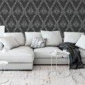 TIA-100-GRA-VE Living_room_1 1440 x 800