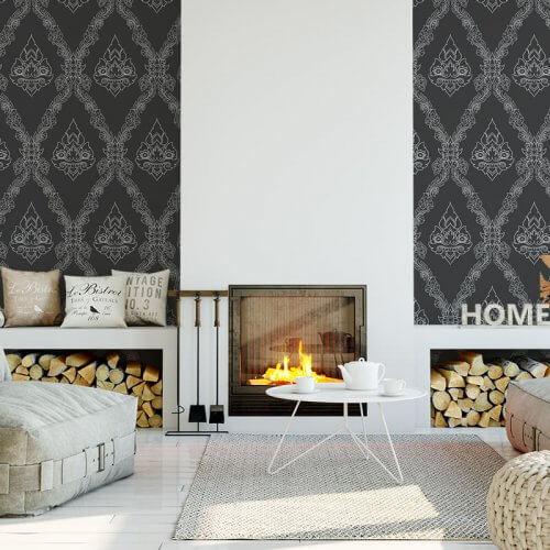 TIA-100-GRA-VE Living_room_3 1440 x 800