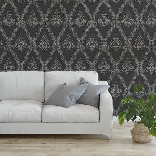 TIA-100-GRA-VE Living_room_5 1440 x 800