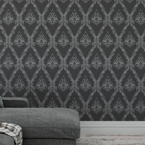 TIA-100-GRA-VE Living_room_6 1440 x 800