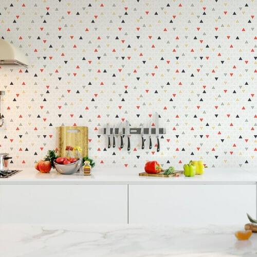 TRI-100-MUL-VE Kitchen_1 1440 x 800