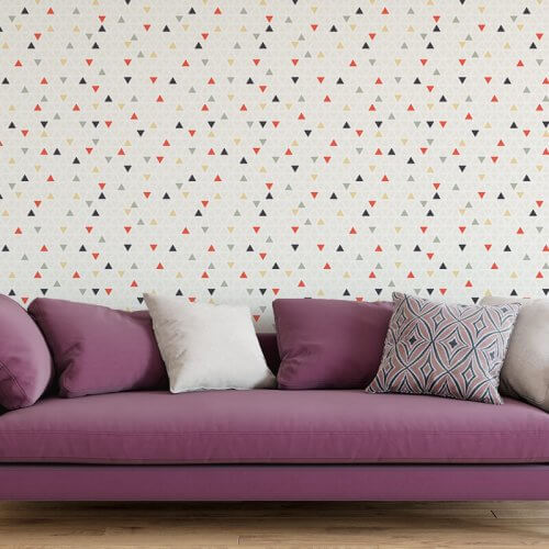 TRI-100-MUL-VE Living_room_2 1440 x 800