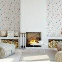 TRI-100-MUL-VE Living_room_3 1440 x 800