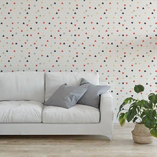 TRI-100-MUL-VE Living_room_5 1440 x 800