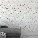 TRI-100-MUL-VE Living_room_6 1440 x 800