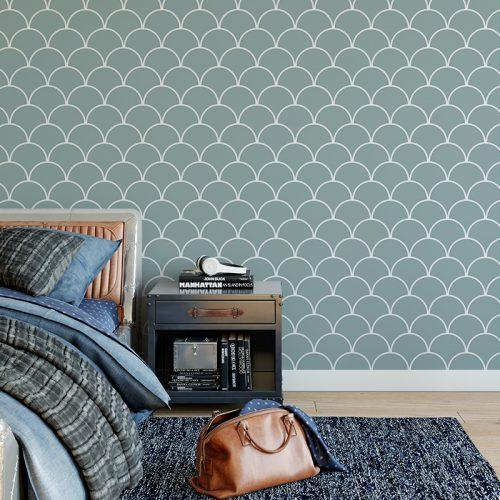 WAP-SCA-100-BGR-TA Bed_room_2 1440 x 800