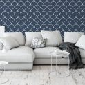 WAP-SCA-100-NAV-TA Living_room_1 1440 x 800