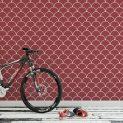 WAP-SCA-100-RED-TA Bike_room_1 1440 x 800