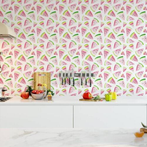 WAT-100-PIN-DB Kitchen_1 1440 x 800