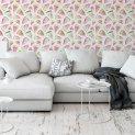 WAT-100-PIN-DB Living_room_1 1440 x 800