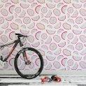 WAT-101-PIN-DB Bike_room_1 1440 x 800