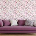 WAT-101-PIN-DB Living_room_2 1440 x 800