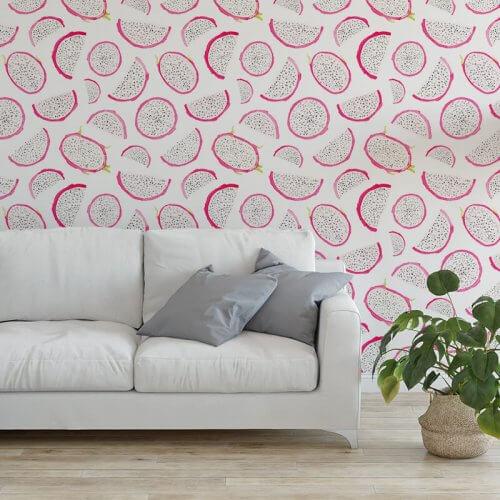 WAT-101-PIN-DB Living_room_5 1440 x 800