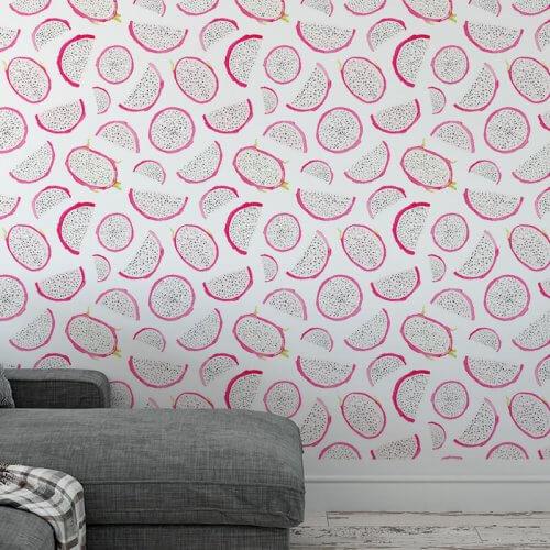 WAT-101-PIN-DB Living_room_6 1440 x 800