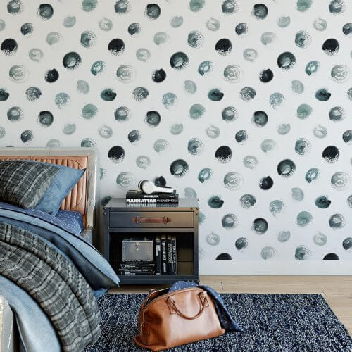 WAT-102-GRA-DB Bed_room_2 1440 x 800