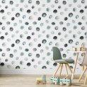 WAT-102-GRA-DB Childern_room_1 1440 x 800