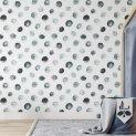 WAT-102-GRA-DB Childern_room_4 1440 x 800
