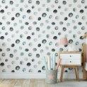 WAT-102-GRA-DB Childern_room_6 1440 x 800