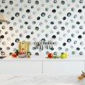 WAT-102-GRA-DB Kitchen_1 1440 x 800