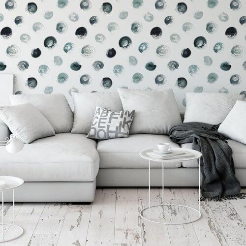 WAT-102-GRA-DB Living_room_1 1440 x 800