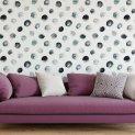 WAT-102-GRA-DB Living_room_2 1440 x 800