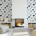 WAT-102-GRA-DB Living_room_3 1440 x 800