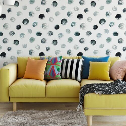 WAT-102-GRA-DB Living_room_4 1440 x 800