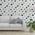 WAT-102-GRA-DB Living_room_5 1440 x 800