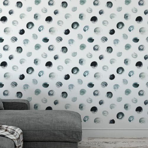 WAT-102-GRA-DB Living_room_6 1440 x 800