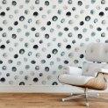 WAT-102-GRA-DB Sitting_room_1 1440 x 800