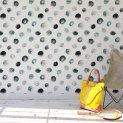 WAT-102-GRA-DB Sitting_room_3 1440 x 800
