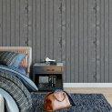 WOO-100-GRA-TA Bed_room_2 1440 x 800