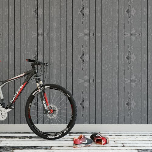 WOO-100-GRA-TA Bike_room_1 1440 x 800