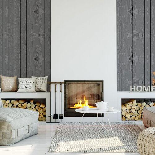 WOO-100-GRA-TA Living_room_3 1440 x 800