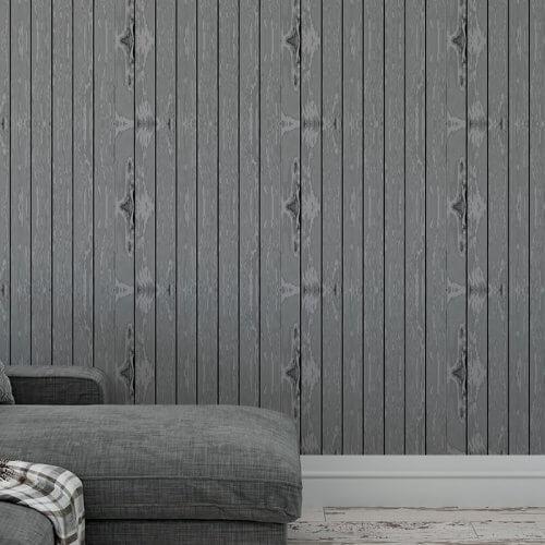WOO-100-GRA-TA Living_room_6 1440 x 800